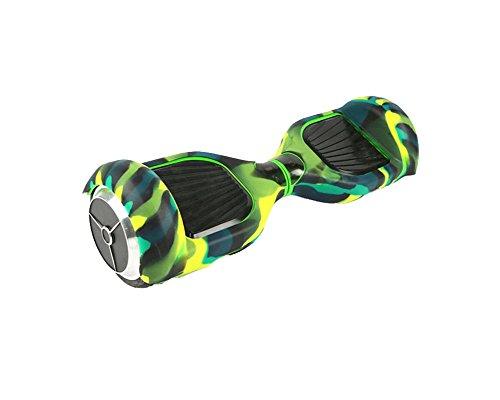 feicuan-carcasa-de-silicona-waterproof-proteccion-cover-skin-para-65-inch-2-wheels-electric-balance-