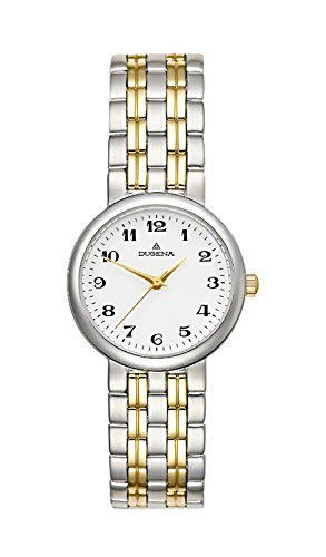 Dugena Ladies Watch Collection Classic 4109910