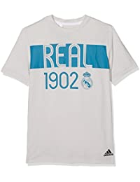fd83e8b0369 Adidas Boys  T-Shirts  Buy Adidas Boys  T-Shirts online at best ...
