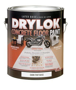drylok-concrete-floor-paint-latex-interior-exterior-tint-base-1-gl-by-united-gilsonite-laboratories