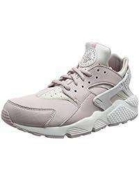 newest collection 2c292 8a699 Nike Wmns Air Huarache Run, Sneaker Donna