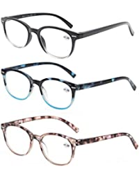 d5d4b1d7e6f Amazon.fr   lunette loupe - Lunettes et Accessoires   Accessoires ...