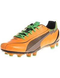 Puma es Naranja Zapatos Zapatos Amazon Zapatos para hombre 8Bqnwafax