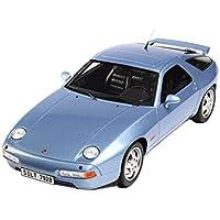 Spirit Gt - Gt006cs - Miniatura veicolo - modello per la scala - Porsche 928 Gts - Scala 1/18 - Porsche 928 Gts