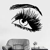 Consejos De Maquillaje De Ojos - Best Reviews Guide