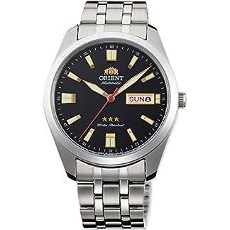 Orient-Unisex-Erwachsene-Analog-Automatik-Uhr-mit-Edelstahl-Armband-RA-AB0017B19B
