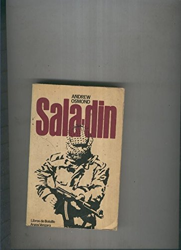 Sala-Din