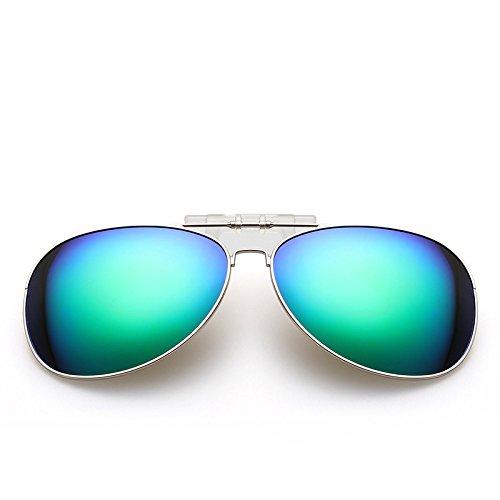 clip-polarisant-classique-pour-hommes-et-femmes-de-conduire-lentille-lunettes-colorees-3