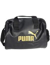 b411313f9a Amazon.it: Puma - Donna / Borse: Scarpe e borse