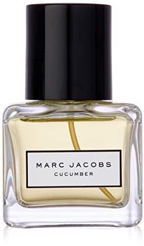 Marc Jacobs Splash Cucumber, Eau de Toilette, 100 g -