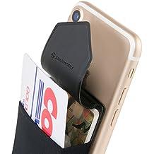 Amazonfr Porte Carte Telephone