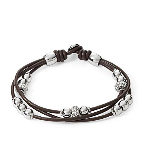 Fossil Damen-Armband JA6068040