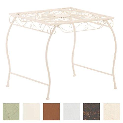 clp-tavolino-in-ferro-zarina-dimensioni-50-x-45-cm-dal-design-retro-in-6-colori-a-scelta-bianco