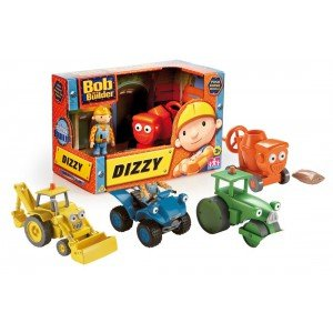 bob-the-builder-rullo-giochi-preziosi