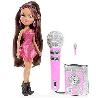 bratz-on-the-mic-doll-yasmin
