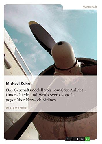 das-geschaftsmodell-von-low-cost-airlines-unterschiede-und-wettbewerbsvorteile-gegenuber-network-air