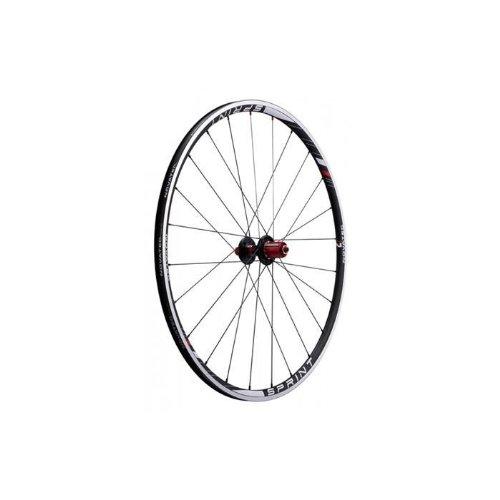Novatec Sprint Aluminium Road Laufradsatz Shimano/SRAM -