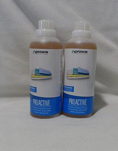 prowin-proactive-funktions-waschmittel-750-ml-doppelpack-