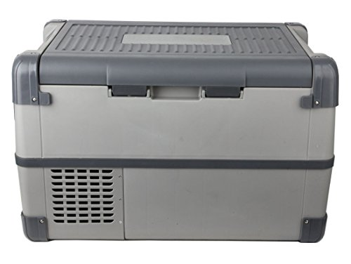 Auto Kühlschrank Kompressor Test : Kompressor kühlbox test u die besten kompressor kühlboxen