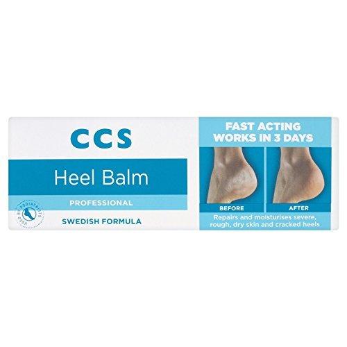 6-x-ccs-heel-balm-professional-75g