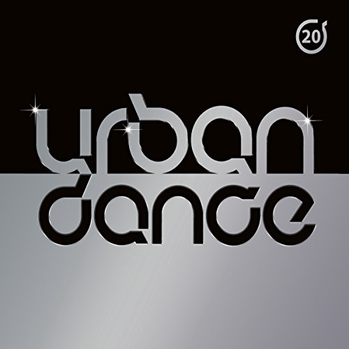 VA - Urban Dance 20 - 3CD - FLAC - 2017 - VOLDiES Download