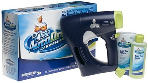 mr-clean-autodry-car-wash-system-starter-kit-by-mr-clean