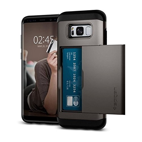 qltypri samsung galaxy s8 plus case