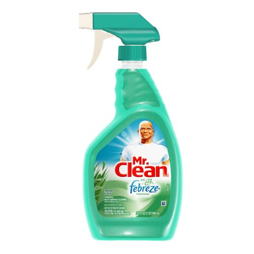mr-clean-with-febreze-fresh-scent-multipurpose-liquid-meadows-and-rain-32-ounce-by-mr-clean