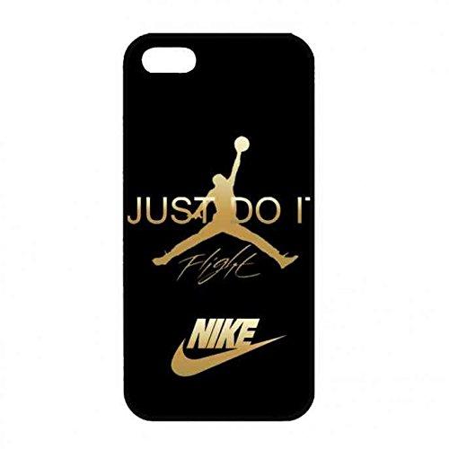 air-jordan-logo-apple-iphone-5-iphone-5s-funda-air-jordan-tpu-carcasa-silicona-nike-just-do-it-micha