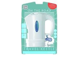 Bouilloire Car Kettle to Go (702)