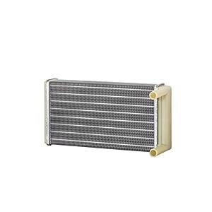 BEHR HELLA SERVICE 8FH 351 312-451 *** PREMIUM LINE *** Radiador de calefacción