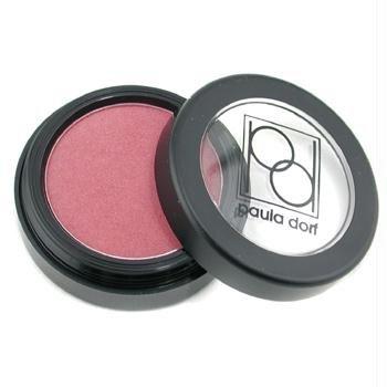 Paula Dorf - Cheek Color - Sweet Cheeks - 3g/0.1oz