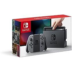 41ZbthlkGiL. AC UL250 SR250,250  - Nintendo Switch, in arrivo otto nuovi giochi. Ecco quali sono