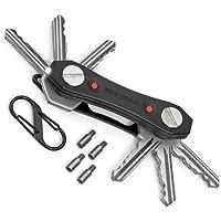 منظم المفاتيح التيمت من كي نينجا