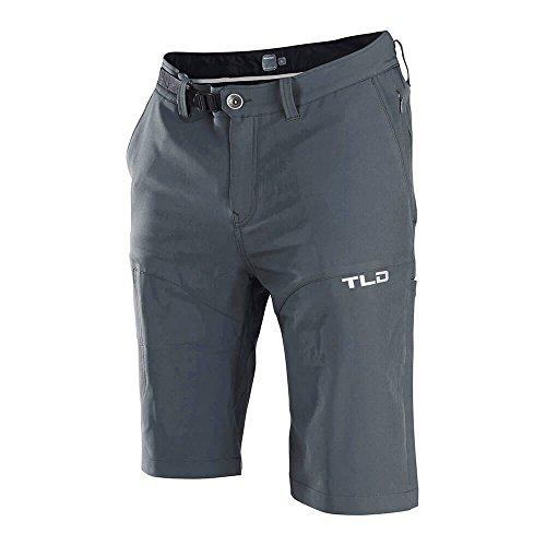Troy Lee Designs Men's Circuit Shorts