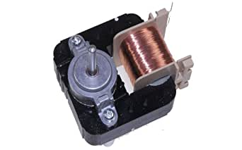 semboutique marque whirlpool d signation moteur ventilateur r f rence 480120100329. Black Bedroom Furniture Sets. Home Design Ideas