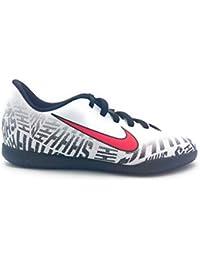 Nike Vapor 12 Club Gs Nic, Zapatillas de Fútbol Unisex Niños