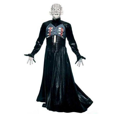 Kostüm Pinhead Hellraiser (Pinhead Hellraiser Kostüm Gr)