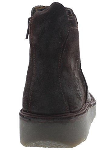 FLY London Damen Adit951fly Desert Boots Expresso
