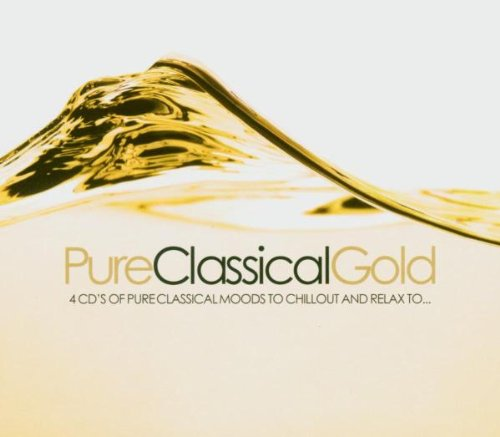 pure-classical-gold