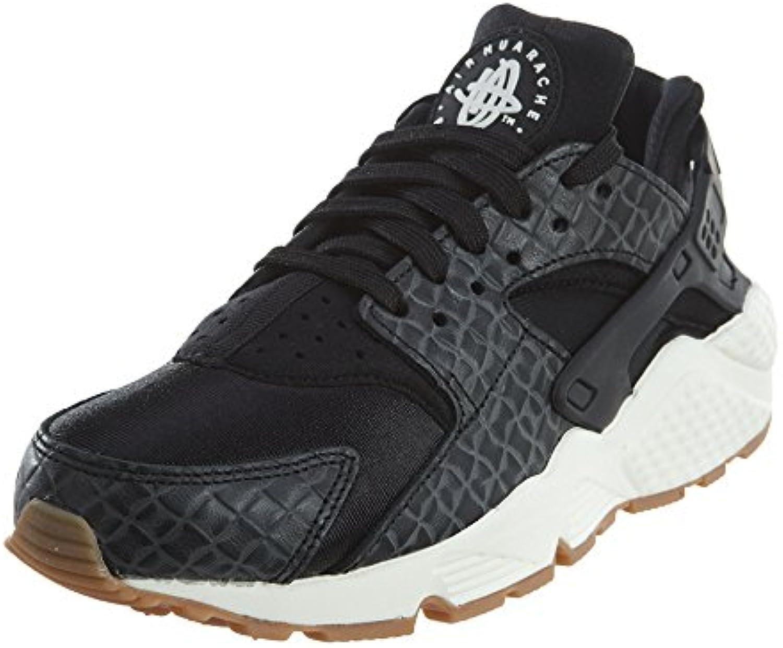 Puma  Comprar juegos clásicos mex zapatos deportivos 354268 unisex adulto -