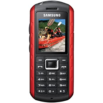 samsung gt b2100 t l phone portable photo 1 3 mpix mp3 radio fm carte microsd bluetooth rouge. Black Bedroom Furniture Sets. Home Design Ideas