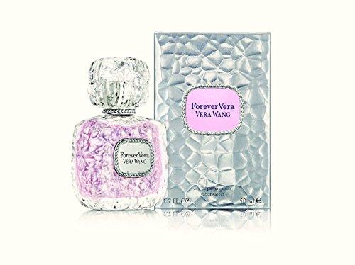 vera-wang-forever-vera-50ml-eau-de-parfum-eau-de-parfum