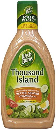 wish-bone-thousand-island-salad-dressing-16-oz