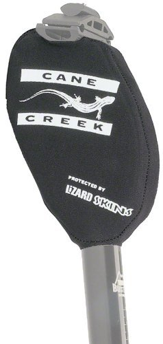 Cane Creek Thudglove Boot for ST Thudbuster by Cane Creek -