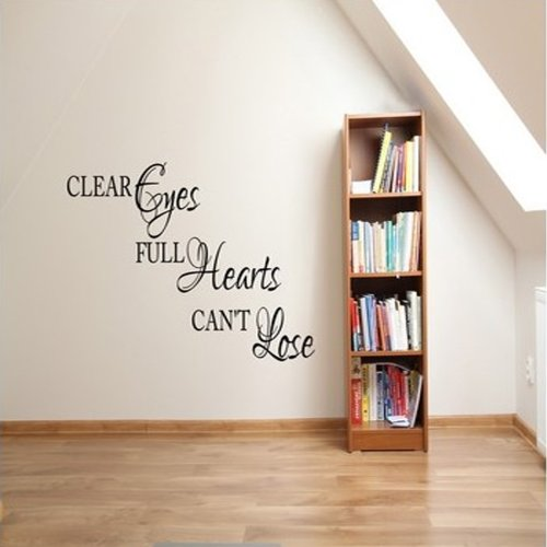 clear-eyes-full-hearts-la-pared-del-vinilo-vinyl-decal-100x55-black