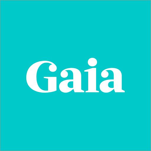 gaiam-tv-streaming-video