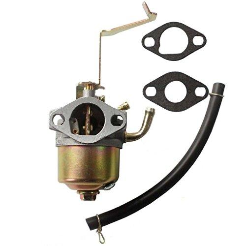 TucParts - Carburador admisión 15 mm junta Yamaha