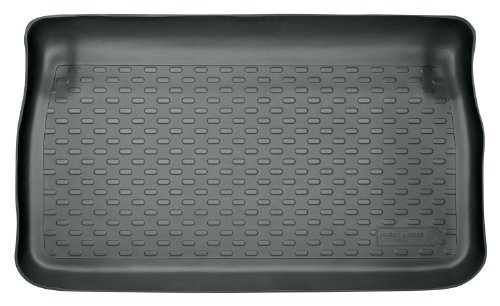 husky-liners-custom-fit-rubber-cargo-liner-for-select-chrysler-town-and-country-dodge-grand-caravan-