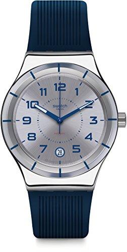 swatch-orologio-da-uomo-yis409